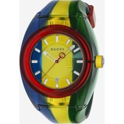 Watch Watch Men Gucci found on MODAPINS from giglio.com uk for USD $619.97