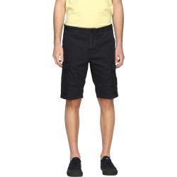 Bermuda Shorts Bermuda Shorts Men Stone Island