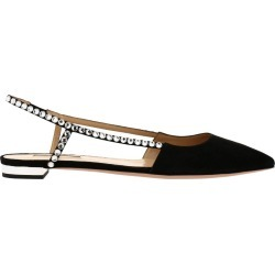 Ballet Flats Ballet Flats Women Aquazzura found on MODAPINS from giglio.com us for USD $454.00