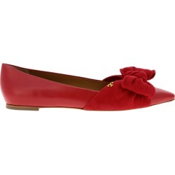 Ballet Flats Ballet Flats Women Tory Burch found on MODAPINS from giglio.com us for USD $218.00
