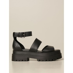 Windsor Smith leather sandals found on MODAPINS from giglio.com us for USD $139.06