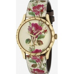Watch Watch Men Gucci found on MODAPINS from giglio.com uk for USD $1039.10