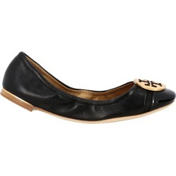 Ballet Pumps Ballet Pumps Women Tory Burch found on MODAPINS from giglio.com uk for USD $342.37