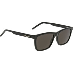 Glasses Sl318 Acetate Glasses By Saint Laurent