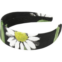 DOLCE & GABBANA Hair Clip found on Makeup Collection from giglio.com uk for GBP 60.63