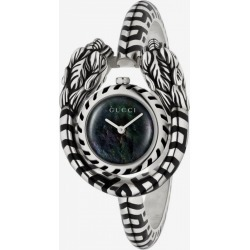 Watch Watch Men Gucci found on MODAPINS from giglio.com uk for USD $2049.04