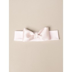 Hair Clip LA STUPENDERIA Kids colour Pink found on Makeup Collection from giglio.com uk for GBP 37.33