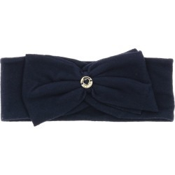 Hair Clip Hair Clip Kids Twin Set found on Makeup Collection from giglio.com uk for GBP 29.44