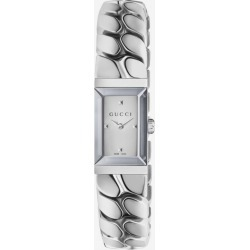 Watch Watch Men Gucci found on MODAPINS from giglio.com uk for USD $1095.75