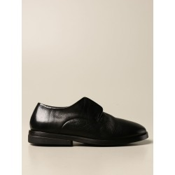 Brogue Shoes MARSELL Men colour Black found on Bargain Bro UK from giglio.com uk