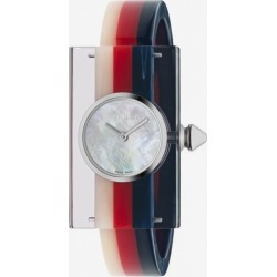 Watch Watch Men Gucci found on MODAPINS from giglio.com uk for USD $732.69