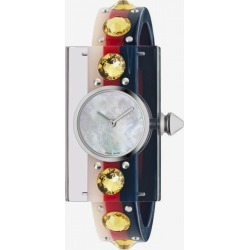 Watch Watch Women Gucci found on MODAPINS from giglio.com uk for USD $1098.52
