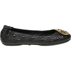 Ballet Flats Ballet Flats Women Tory Burch found on MODAPINS from giglio.com us for USD $167.00