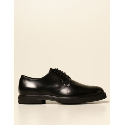 Brogue Shoes TODS Men colour Black found on Bargain Bro UK from giglio.com uk
