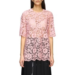 Top Valentino Lace Top