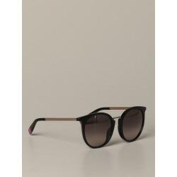 Glasses FURLA Women color Black found on Bargain Bro Philippines from giglio.com us for $141.96