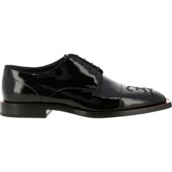Brogue Shoes Shoes Men Fendi found on Bargain Bro UK from giglio.com uk