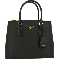 Shoulder Bag Shoulder Bag Women Prada found on MODAPINS from giglio.com us for USD $2422.00