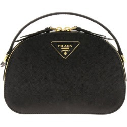 Mini Bag Shoulder Bag Women Prada found on MODAPINS from giglio.com us for USD $1940.00
