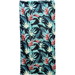 Beach Towel Beach Towel Women Mc2 Saint Barth