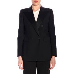 Jacket Saint Laurent Double-breasted Jacket