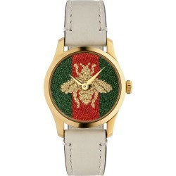 Watch Watch Women Gucci found on MODAPINS from giglio.com uk for USD $830.45