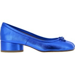 Ballet Flats Ballet Flats Women Maison Margiela found on MODAPINS from giglio.com us for USD $458.00