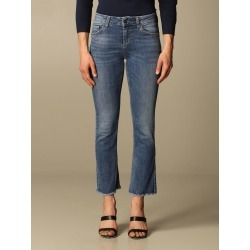 Liu Jo jeans with 5 pockets found on Bargain Bro India from giglio.com us for $149.50