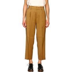 Trousers Trousers Women Pt