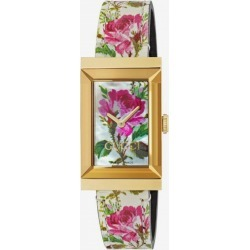 Watch Watch Men Gucci found on MODAPINS from giglio.com uk for USD $1045.81