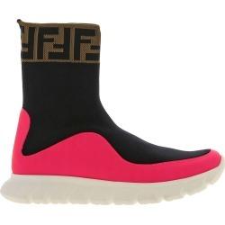 Shoes Shoes Kids Fendi