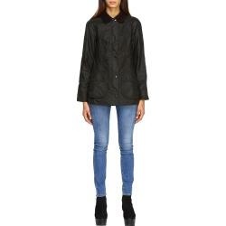 Jacket Jacket Women Barbour