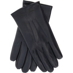 Gloves Emporio Armani Gloves In Leather