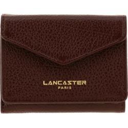 Wallet Wallet Women Lancaster Paris found on Bargain Bro UK from giglio.com uk