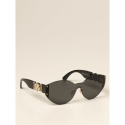 Versace Medusa sunglasses found on Bargain Bro Philippines from giglio.com us for $278.14