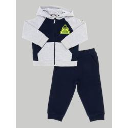Clothing Set Clothing Set Kids Moncler found on Bargain Bro UK from giglio.com uk