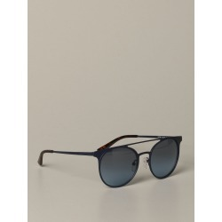 Glasses MICHAEL MICHAEL KORS Women color Blue found on Bargain Bro Philippines from giglio.com us for $129.81