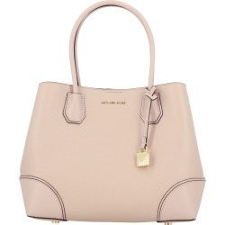 Tote Bags Michael Michael Kors Tote Bag In Textured Leather