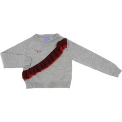 Sweater Sweater Kids Stella Jean
