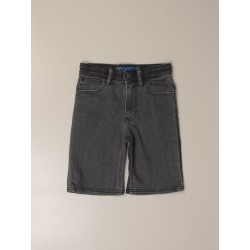 Zadig & Voltaire 5-pocket jeans with logo found on Bargain Bro India from giglio.com us for $92.70