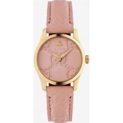 Watch Watch Women Gucci found on MODAPINS from giglio.com uk for USD $1050.15