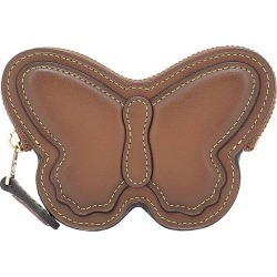Wallet Wallet Women Coach found on Bargain Bro UK from giglio.com uk