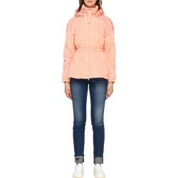 Jacket Jacket Women Emporio Armani