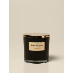 Convivio candle of 300 gr Salvatore Ferragamo found on Bargain Bro Philippines from giglio.com us for $127.48