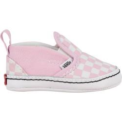 Shoes Shoes Kids Vans