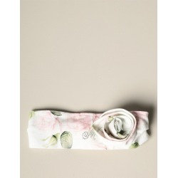 Hair Clip Hair Clip Kids Monnalisa Bebe' found on Makeup Collection from giglio.com uk for GBP 35.34