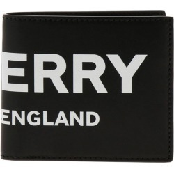 Wallet Wallet Men Burberry found on Bargain Bro UK from giglio.com uk