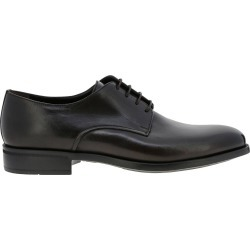 Brogue Shoes Shoes Men Moreschi found on Bargain Bro UK from giglio.com uk