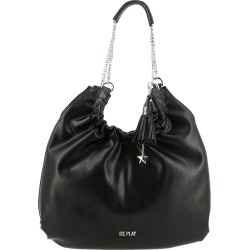 Shoulder Bag Shoulder Bag Women Ice Play found on Bargain Bro UK from giglio.com uk