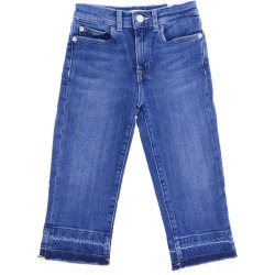 Jeans Calvin Klein Jeans In Used Denim found on Bargain Bro Philippines from giglio.com us for $78.00